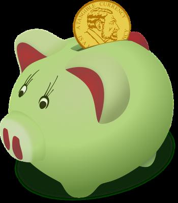 moneybox-158346_960_720