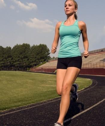 a303a1349 5 dicas para manter suas pernas longe das varizes - Dicas Mulher