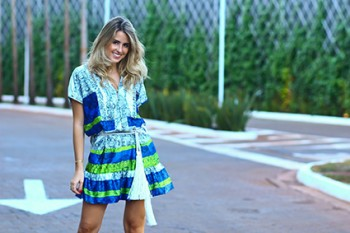 Blog Marina Casemiro - Simone Meirelles Fotografia (2) (1)
