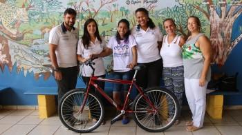 Bicicleta_concurso_imagem_release_880531