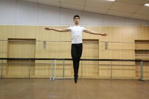 bailarino_imagem_release_896270