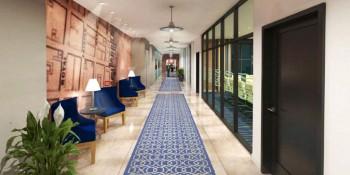hotel-indigo-alexandria-4618065690-2x1