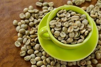 Café-verde.-500x333