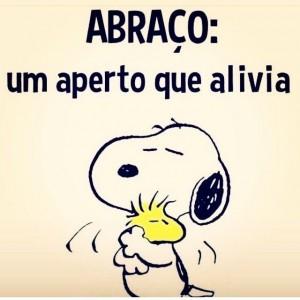 abraço_imagem_release_911486
