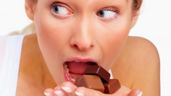 chocolate_ansiedade10