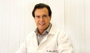 Dr. Marco Casemiro_imagem_release_936655
