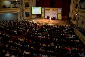 Conferência Internacional com Jose Pacheco_Ste Frateschi (2)