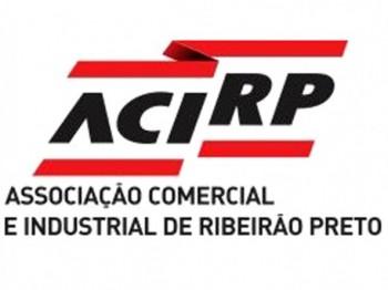 acirp_10227564461208215c81e728d9d4c2f636f067f89cc14862c