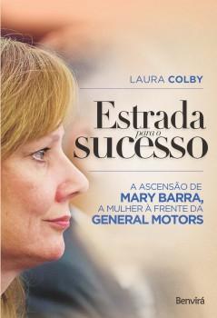 estrada_para_o_sucesso