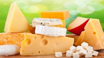 queijos1-1-847x474