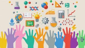 escola_formacao_metodos_ativos_aprendizagem_criativa_banner