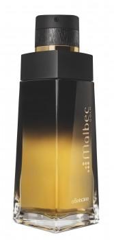 Fragrância Malbec Gold