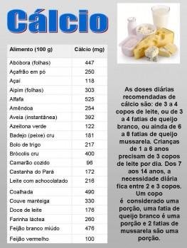 calcio_imagem_release_1103606