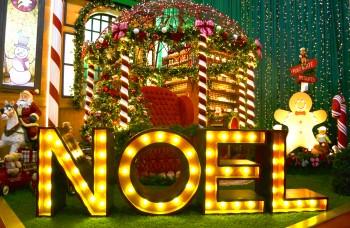 noel_imagem_release_1121123
