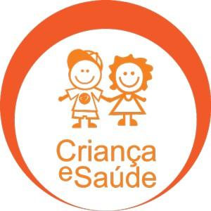 selo_criancaesaude