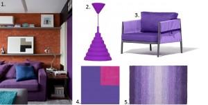 violeta_modelos_01