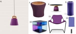 violeta_modelos_02