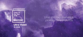 violeta_slider-cor-do-ano-2018-Ultra_Violet-18-3838