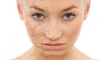colageno-age-pele