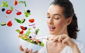 reeducação_zena-jede-salatu