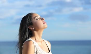 respire_grounding-technique-exercise-anxiety-relief
