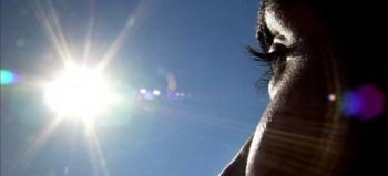 sol-olho-1200x545_c