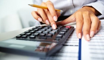 amministratore-investitura-delibera.Thumb_HighlightCenter164104