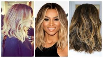 cabelos01
