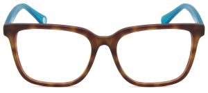óculos 01img