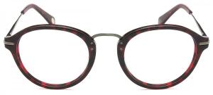 óculos 02img