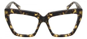 óculos 03img