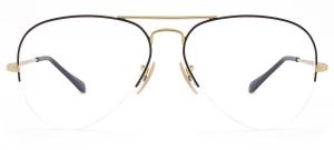 óculos 04img
