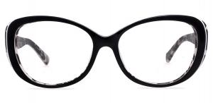 óculos 05img