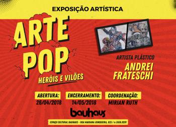 Exposição-Arte-Pop-EmailMkt
