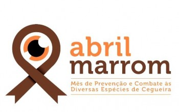 MAROOM-abril-640x400
