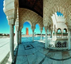 Marrocos - Rabat_Créditos_ Turismo do Marrocos