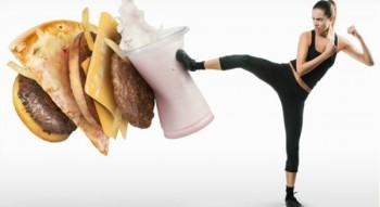 como-respeitar-a-dieta