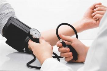 hipertensao_pressao-arterial-foto-66