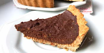 torta-chocolate-lowcarb-sem-gluten