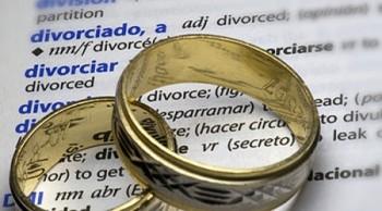 casamento_Direito-Matrimonial-450x249