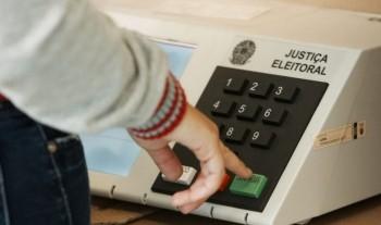 eleições-1132x670